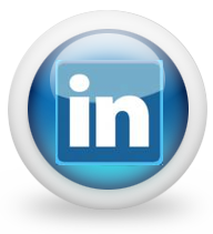 James Phillips LinkedIn